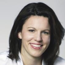Dr. Katja Leikert MdB