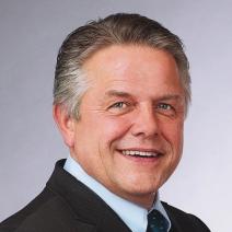 Klaus-Peter Willsch MdB